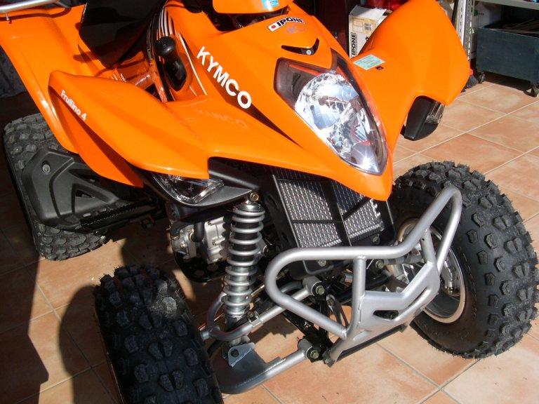 maxxer300